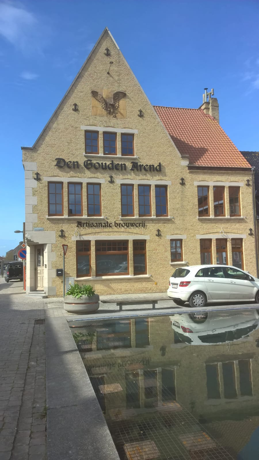 https://www.brouwerij-werbrouck.be/wp-content/uploads/2018/04/Gevel.jpg