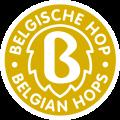 https://www.brouwerij-werbrouck.be/wp-content/uploads/2018/04/Logo-Belgische-hoppe-120x120.png