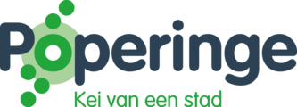 https://www.brouwerij-werbrouck.be/wp-content/uploads/2020/08/Logo-Stad-Poperinge.png